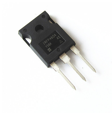 IRFP460APBF IRFP460A IRFP460 Transistor N-Mosfet 유니 폴라 500 V 20A 280 W TO247AC