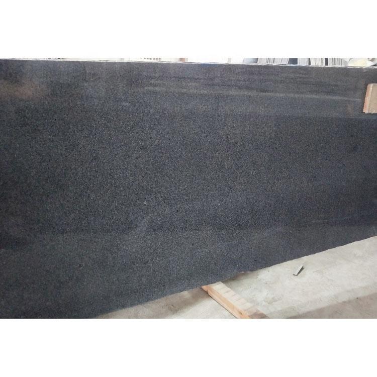 Chinese cheap floor slabs polished padang dark g654 granite for sale
