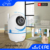 Cheapest 1080p home security cam ip wireless wifi cctv camera