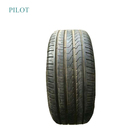 Used Cars Tire Of Japan Second hand Tires