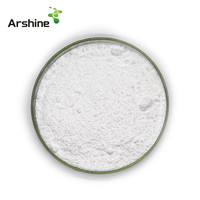 Best Price Vitamin C L Ascorbic Acid Coated Powder