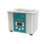 700ML Ultrasonic Cleaner Ultra Sonic Bath with Cleaning Basket and Stainless Steel Tank