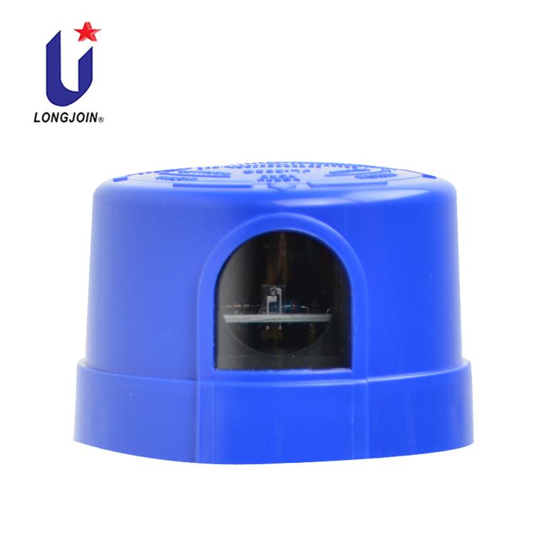 Dusk To Dawn Photocell Sensor For Porch LightFlagpole Light