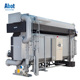 no electricity solar energy lithium bromide absorption chiller price