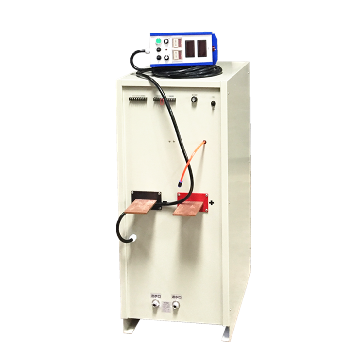 Chinese manufacturer 2000A / 15V Automatic Direction Change Hard Chromium Plating Power Supply