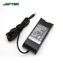 Magnetic Charger <span class=keywords><strong>Laptop</strong></span> Dell 19.5 V 4.62A 90 W <span class=keywords><strong>Laptop</strong></span> AC <span class=keywords><strong>Adaptor</strong></span>