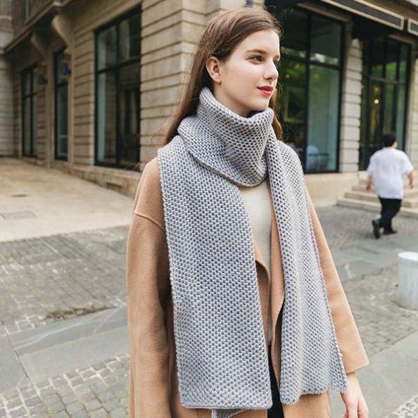 оптовая продажа вязание аксессуары купить лучшие вязание аксессуары