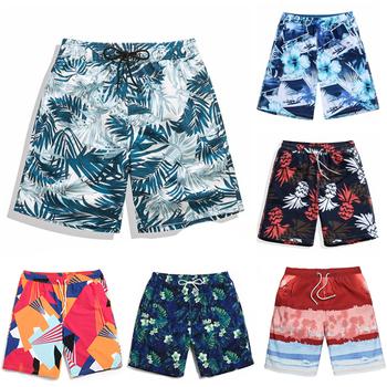 Moda Niños Buy Bañador On bañador Baño Lindo De Product bañador Playa Lqc3R54Aj