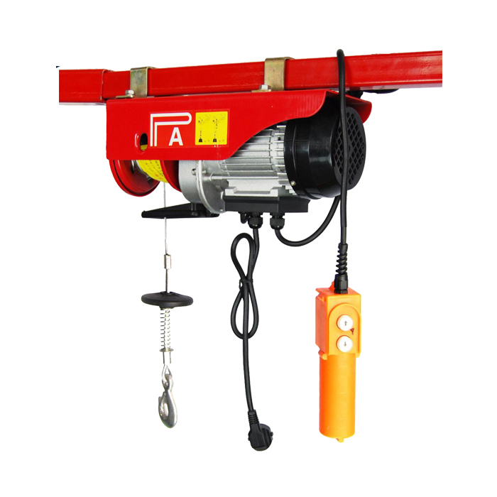 Best For Sale Pa Hoist Rental,Construction Material - Buy Hoist  Rental,Boats For Sale Pa,Construction Product on Alibaba com
