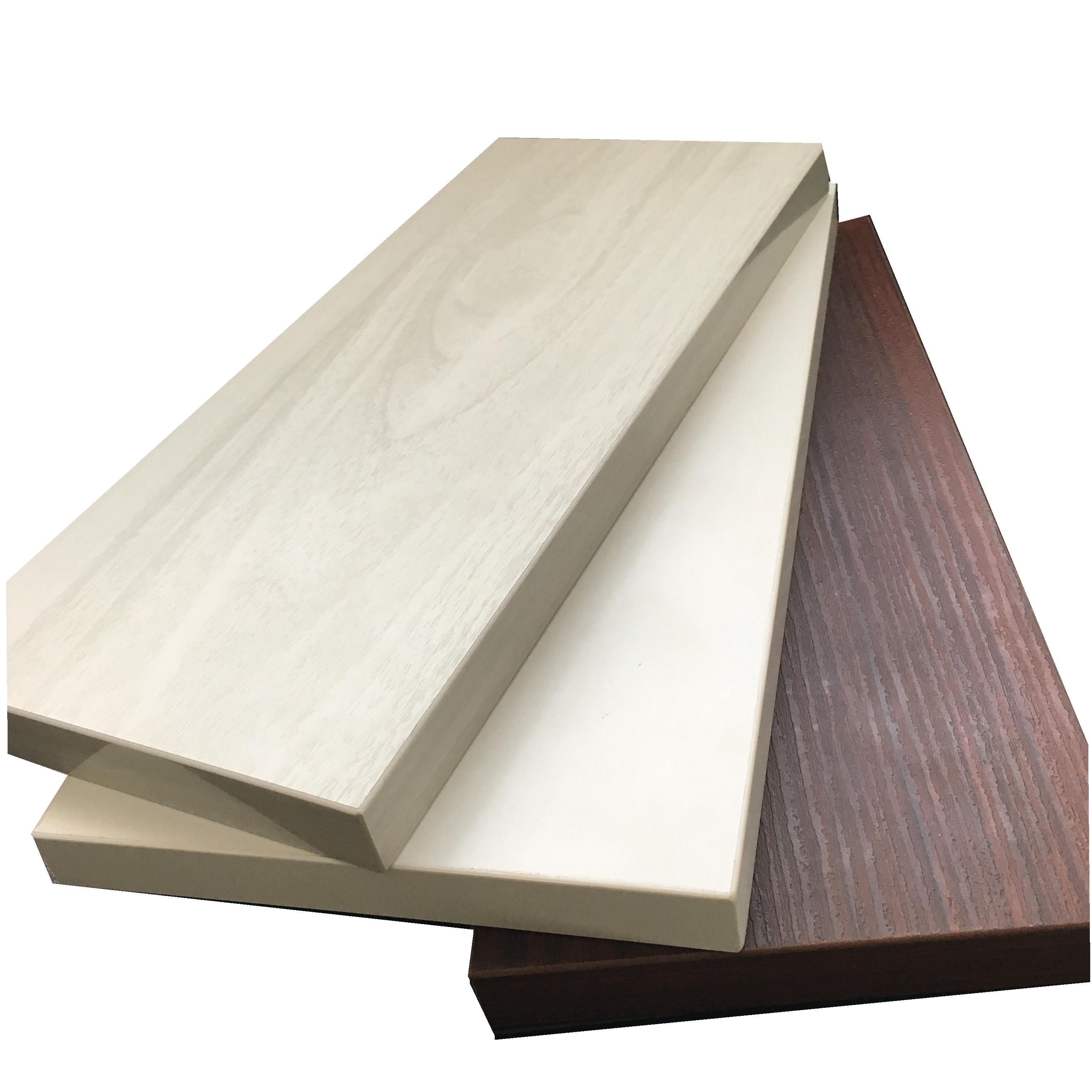 3mm Maple Melamine Plywood - Buy 3mm Maple Melamine Plywood,Canadian Maple  Plywood,Prefinished Maple Plywood Product on Alibaba com