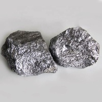 Best selling products silicon metal grade 3303 on hot sale pure 553 market Factory Supplying