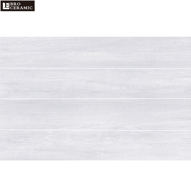 First Choice Glazed Porcelain Tile Wood