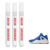 Anti-oxidation pen care agent for sneakers and sneakers yellow shoes cleaning care