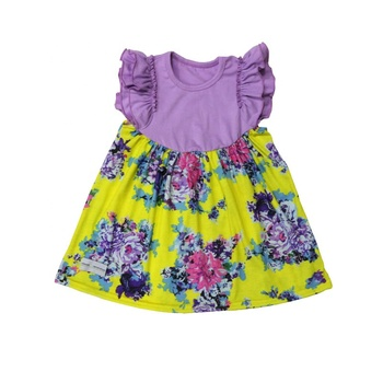 children summer frock designs baby party dress boutique fall dresses baby girls short sleeve dress