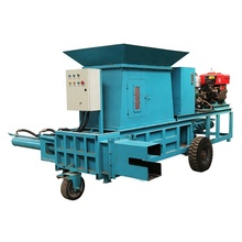 China Baler Belts, China Baler Belts Manufacturers and Suppliers on