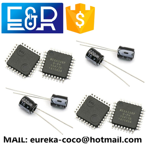 [Negotiable Price]HMC1000LP5E IC BAND FILTER REJECT 32-QFN[RES&CAP IC]