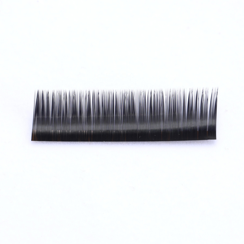 Alibaba.com / Fast Shipping Eyelash Extension Individual Lashes with Own Logo