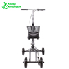 Electronic Component Transistor air walker stepper shoes exercise machine