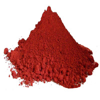 Best price iron oxide red yellow black with factory price