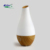2019 Hot-sale ultrasonic fancy atomizing car air oil aroma mist  diffuser