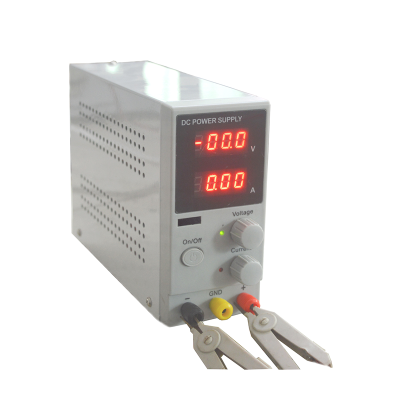 Longwei LW-K1002D 0~100V 0~2A 110V/220V Factory Price Adjustable Switching DC Power Supply