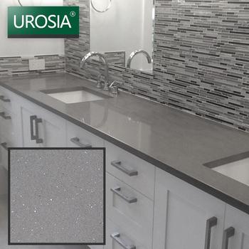Star Quartz Solid Surface Countertops