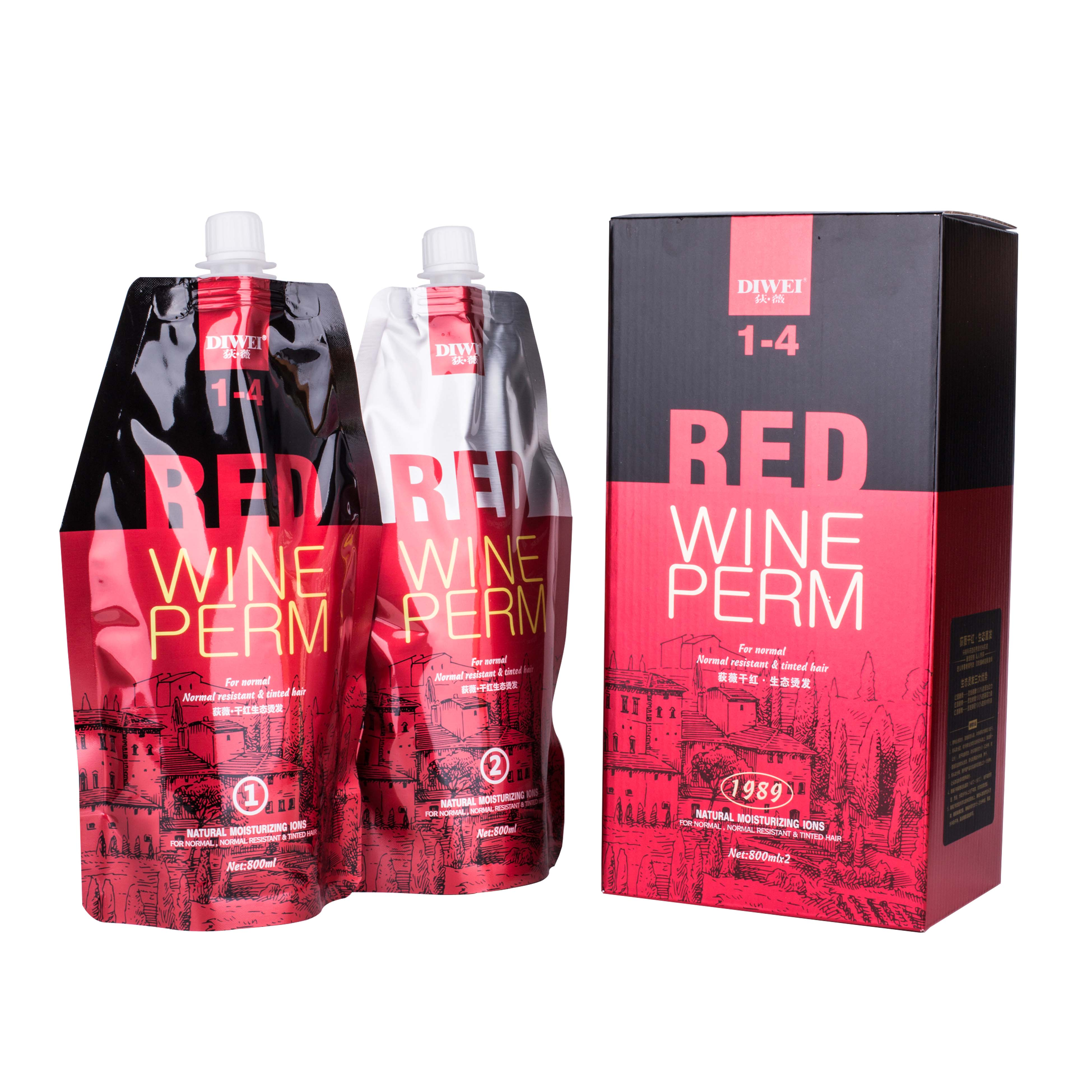 Hot Tub Red Wine Review Honest Wine Reviews Red Blend Wine Wine Reviews Red Wine
