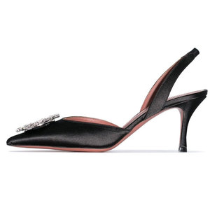 a13f7fbf162e Sexy Pointed Toes, Sexy Pointed Toes Suppliers and Manufacturers at  Alibaba.com