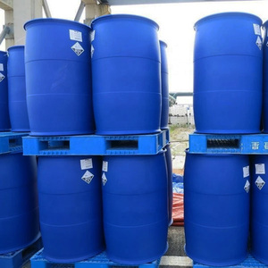 China solid phosphoric acid wholesale 🇨🇳 - Alibaba