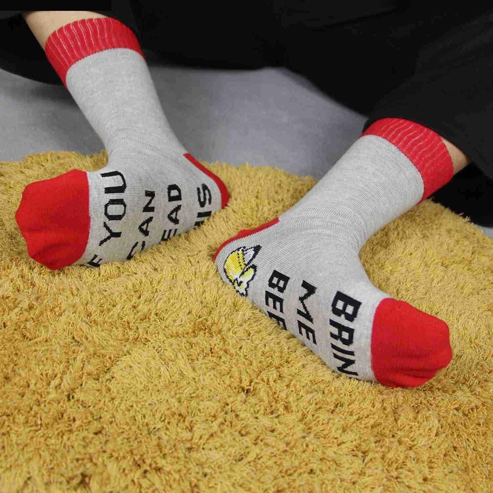 Catnew 1 Pairs Invisible No Show Socks Cotton Men Casual Loafer Low Boat-white