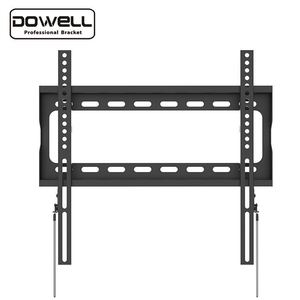 Hot Selling High Performance TV stand parts mount