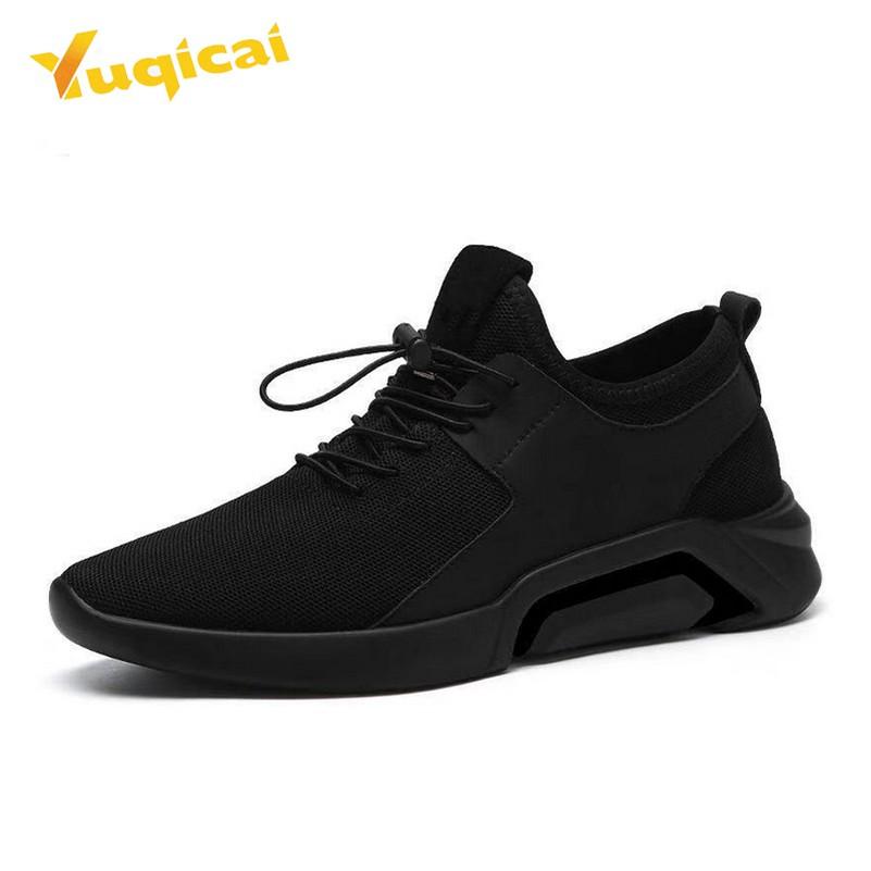 16568408d مصادر شركات تصنيع صيف رجالي أحذية وصيف رجالي أحذية في Alibaba.com