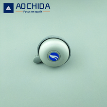 Aluminum alloy fashion design quality excellent bicycle bell