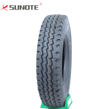 Factory price manufacturer Sunote chinese tire 315/80r 22.5 315/80R22.5truck tires