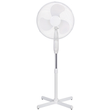 16 inch thuis <span class=keywords><strong>nationale</strong></span> elektrische cross stand fan