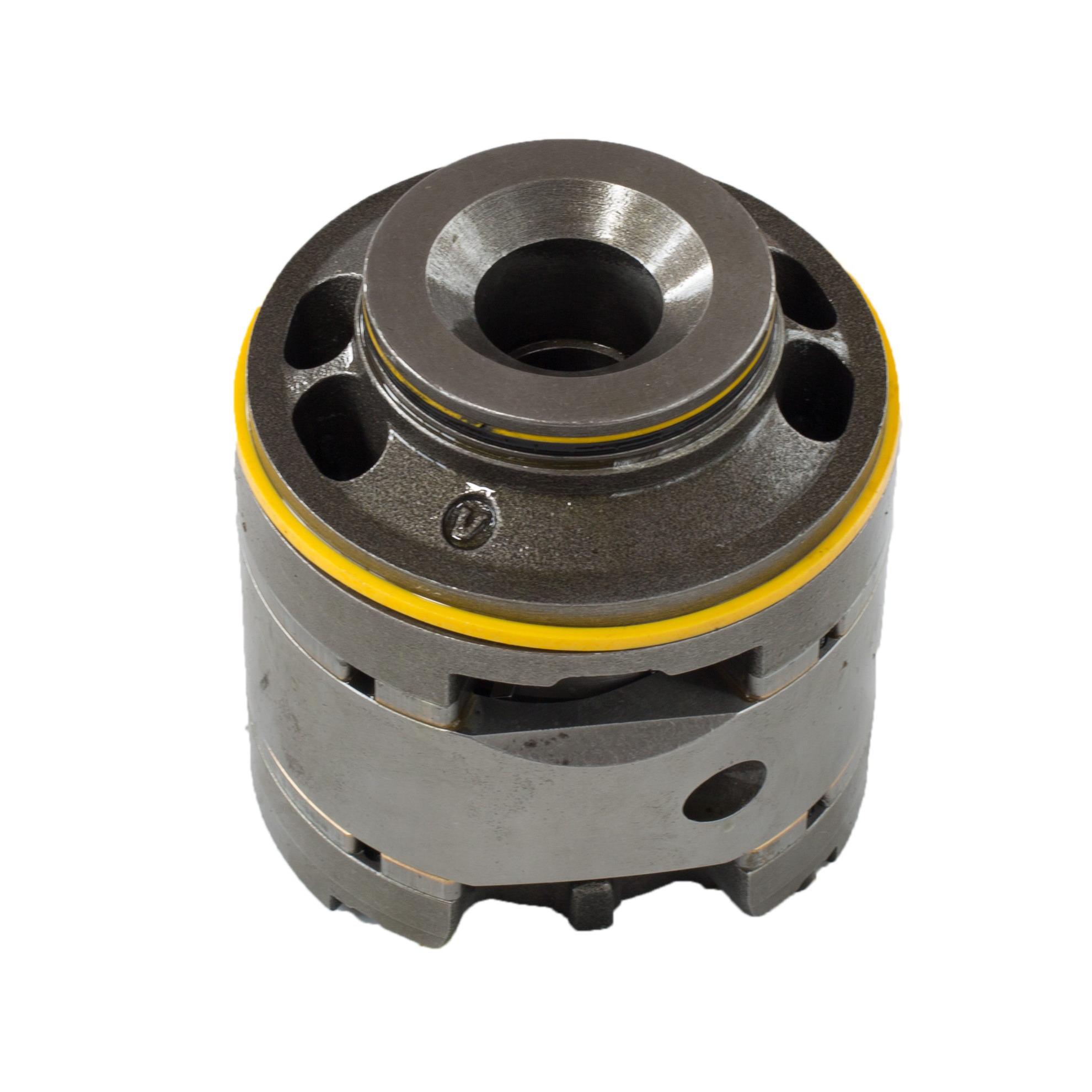 25VQ Cartridge Kit/Pump Core for Vickers Vane Pump