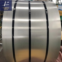 Newest Customized Primer Coated Cold Rolled Stainless Steel Coil Stainless Sheet for Food Trucks