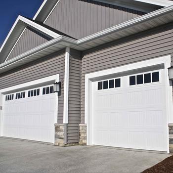 Cheap Price Wholesale 16x7 Garage Door Suppliers Online Buy Garage Doors Online Wholesale 16x7 Garage Door Garage Door Suppliers Product On