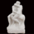 Natural Marble Hand Carved life size stone man woman sculpture