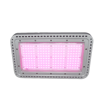 Best high efficacy SMD 2835 Waterproof 200w led grow light Hydroponic Growing Systems  Wholesale LED Grow Lights