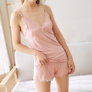 eef2981f0526a Modal Nighty, Modal Nighty Suppliers and Manufacturers at Alibaba.com