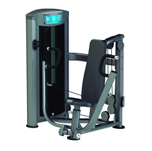 Equipamentos de Ginástica Fitness Chest Press