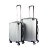 Great quality Travelling Luggage New Design Luggage Set for Business, School, Travel.