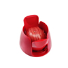 /product-detail/kitchen-tool-tomato-vegetable-slicer-cutter-cheese-slicer-62084782396.html