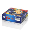 china supplier magntic puzzle