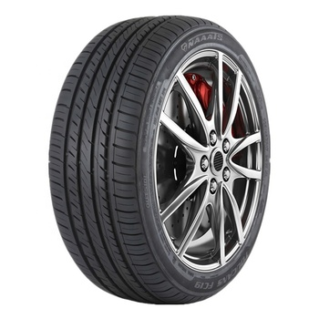 13''-20'' inch Good quality cheap prices new radial car tires from China 155/65r13 155/70r13