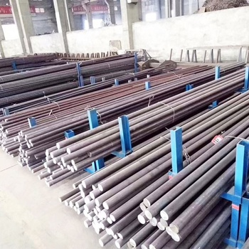202 304 310S 316  409 430 17-4Ph 17-7Ph  904L 321 Stainless Steel Rod