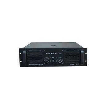 peavey kelas h 1300 w merek terbaik power amplifier buy kelas h power amplifier merek terbaik. Black Bedroom Furniture Sets. Home Design Ideas