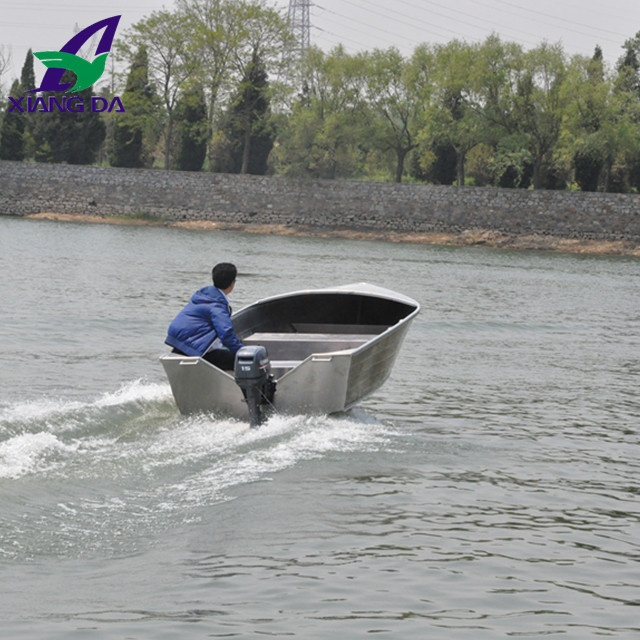 All Welded Small Aluminum Boat For Sale Buy All Welded Small Aluminum Boat All Welded Small Aluminum Fishing Boat All Welded Small Used Aluminum