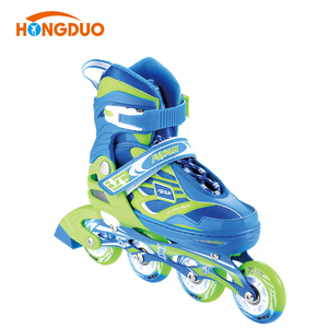 wholesale skate shoes kids inline skates shoe